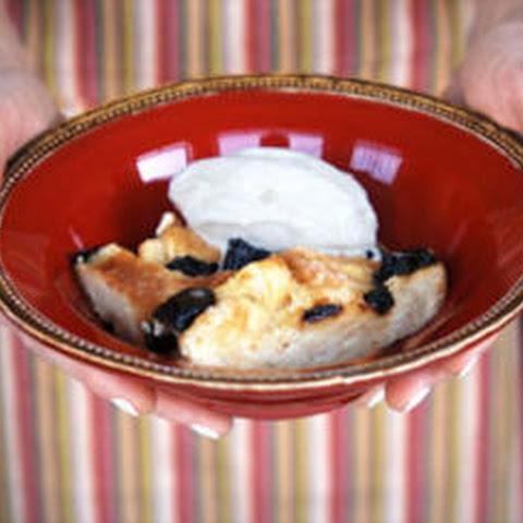 Prune Bread Pudding Recipes | Yummly