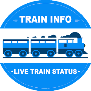 Live Train Status with PNR