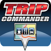 App Trip Commander APK for Windows Phone