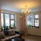 Продается дом 80м² научастке 4соток, Удельная