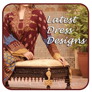 Download Unique Dress Design 2017 For PC Windows and Mac