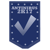 Download Antivirus 2K17 Free APK to PC