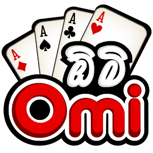 Omi the trumps For PC