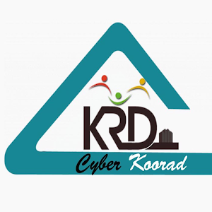 Download Cyber Koorad For PC Windows and Mac