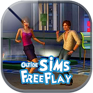 Best The Sims Free Play Tips