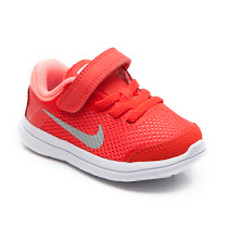 Nike Nike Flex - Hook and Loop Trainer VELCRO