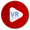 App VR Youtube 3D Videos apk for kindle fire