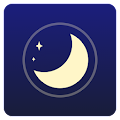 Blue Light Filter - Night Mode APK for iPhone