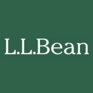 L.L.Bean International
