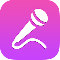 Download Karaoke Vietnam (có lời) APK to PC