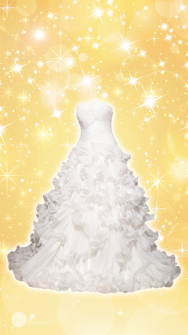 android Mariage montage photo Screenshot 5
