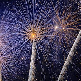 English bay fireworks 6.jpg