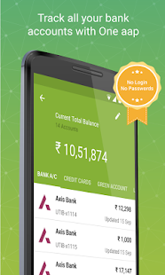 App Money View, Find ATM with Cash APK for Kindle