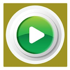 Media Player Ultimate Pro 2