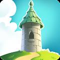 Game Farms & Castles APK for Kindle
