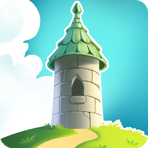 Farms & Castles For PC (Windows & MAC)