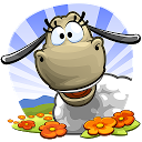 Google Play App- und Game-Deal: Manual Camera und Clouds & Sheep für je 10 Cent