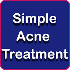 Guide for Acne Treatment 2016