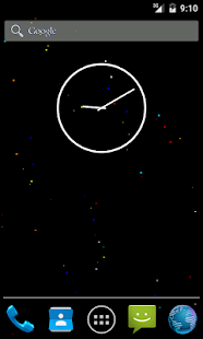 StarTobiLW - screenshot