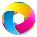 EMUI Theme Editor