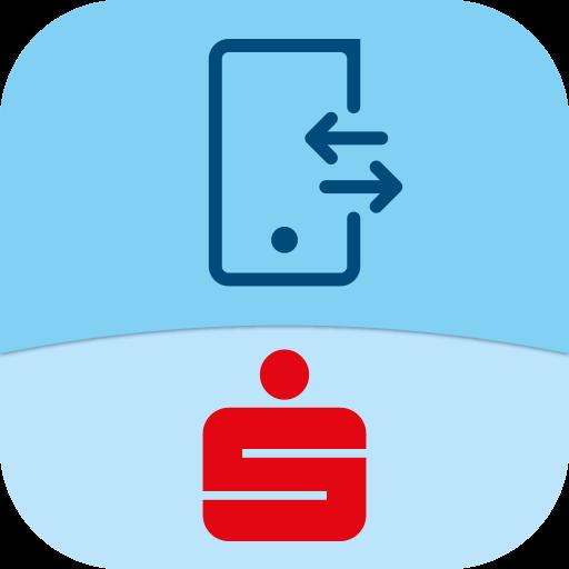 Android aplikacija Erste mBanking na Android Srbija