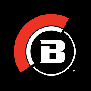 Bellator MMA For PC