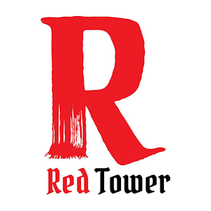 Red Tower for Android