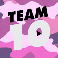 Jake Paul Soundboard - Team 10! For PC