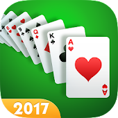 Solitaire: Super Challenges APK for Bluestacks