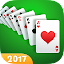 Solitaire: Super Challenges for Lollipop - Android 5.0