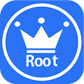kingɌoot : easy Root