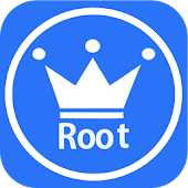 kingɌoot : easy Root APK for Ubuntu