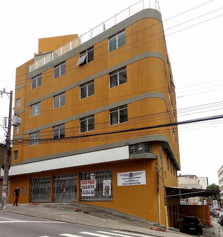 Imagem Estabelecimentos Comerciais Florianópolis Estreito 1252295