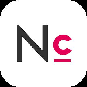 Newchic - Fashion Online Shopping For PC (Windows & MAC)