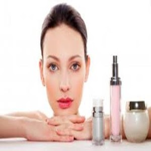 How to Choose Skin Care Products For PC / Windows 7/8/10 / Mac – Free Download