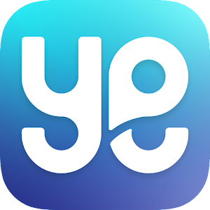 YourEvent For PC / Windows 7/8/10 / Mac – Free Download