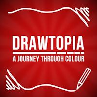Drawtopia Premium For PC (Windows And Mac)