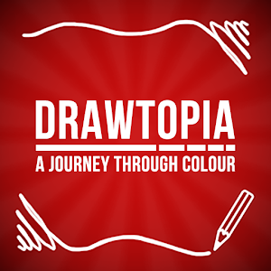 Drawtopia Premium For PC