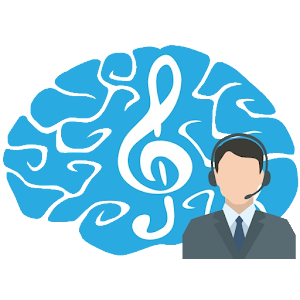 AudioBrain Business For PC / Windows 7/8/10 / Mac – Free Download