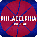 Philadelphia Basketball News: 76ers APK for Ubuntu