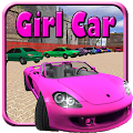 Game Girl Sport Drift Park apk for kindle fire