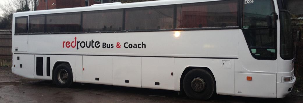 Executive Coach hire