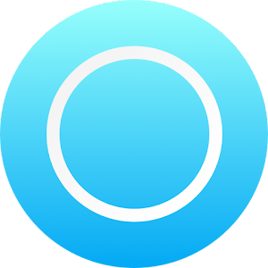 Aura: Mindfulness & Happiness For PC / Windows 7/8/10 / Mac – Free Download