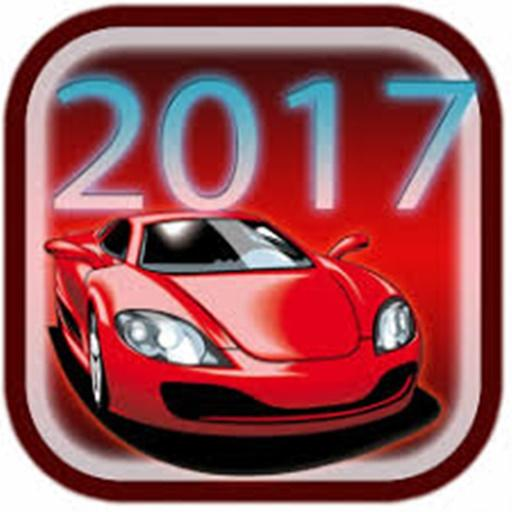 driving Racing 2017 (game)