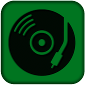 Download  Free Joox happy-music  Apk
