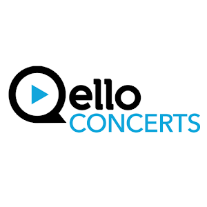 Qello Concerts For PC