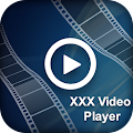 XXX Video Player APK baixar