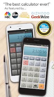 Calculator Plus Free for pc