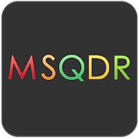 MSQR D Me Camera Effects Live For PC (Windows And Mac)
