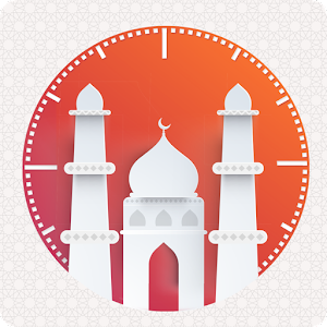 Prayer Times For PC / Windows 7/8/10 / Mac – Free Download